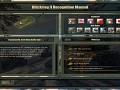 Blitzkrieg 2 - TC English language patch 2.4