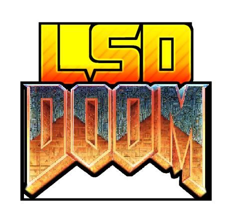 LSD  2.1.0