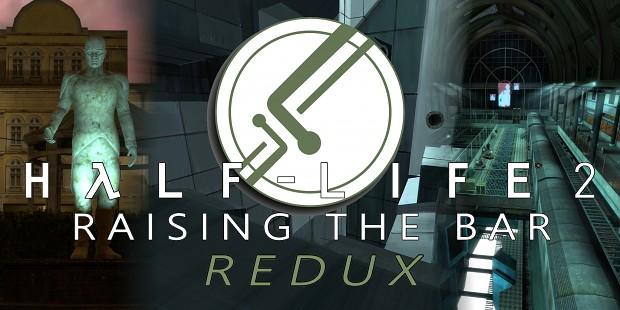 Raising the Bar: Redux: Division 1.1 Update - OBSOLETE