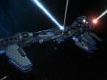 GTD Phaeton release