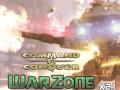 WarZone x2.1