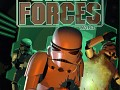Star Wars Dark Forces Super Sampler