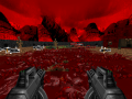 Brutal Doom: Man of Hell addon RELEASE