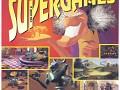 SUPERGAMES Volume 6