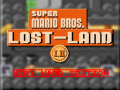 SMB Lost Land 1.5 (Hard Edition)