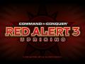 C&C: Red Alert 3: Uprising v1.00 French Language Pack