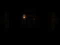 Ninth of October   Part 2 Remake PATCHED