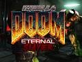 Doom: Eternal Slayer [v04] (Hotfix)
