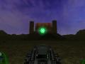 Final NeoDoom v1.5