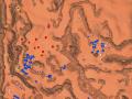Las Guerras Clon M03 Geonosis - La Huida de Dooku