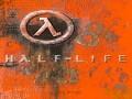 Half-Life Walkthrough