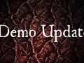 Big Demo Update 0.0.12