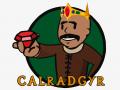 Calradgyr 2.2 patch