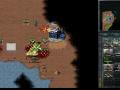 Dino Mod3