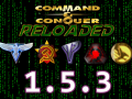 C&C: Reloaded v1.5.3