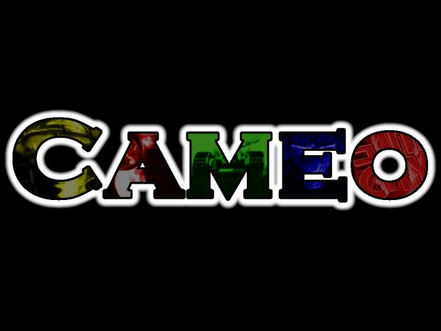 Cameo pre-v1.2 for 20200503 NON-STANDALONE