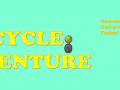 The Unicycle Adventure true