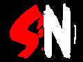 SecretNeighbor - Patch 2