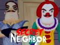 SN NeighborRigs