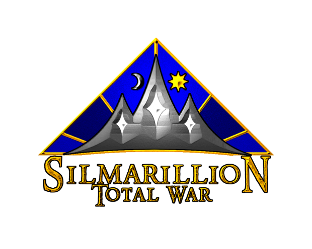 Silmarillion Total War- Falathrim and Easterling Faction Stand Alone
