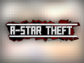 A Star Theft Demo 7