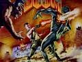 Playstation Sounds Pack for Brutal Doom v21