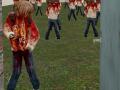 Kill the Zombies!
