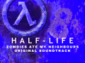 Half-Life: Zombies Ate My Neighbours (Original Game Soundtrack), Set 1