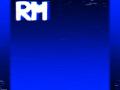 CSRM Redux Release 0