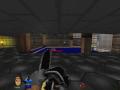 BD Classic Chainsaw v3