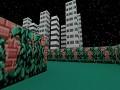 Half-Life: Zombies Ate My Neighbours — Demo 2 [build 2006-rev1]