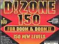 D!Zone 150 Manual