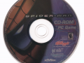 Spider-Man:Kellogg's Edition