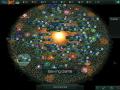 Massive Galaxies v3.0