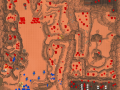 Las Guerras Clon M04 Geonosis - Fabrica Doide