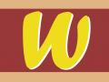 Wurstmod v1.0.0.0
