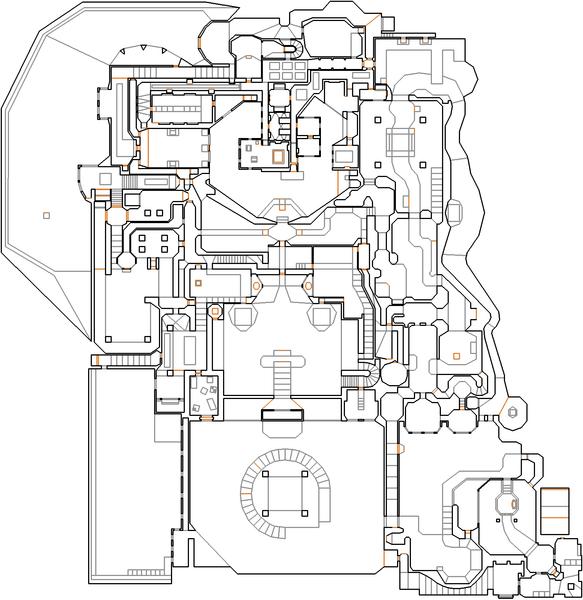 Polygon Base