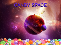 Candy Space