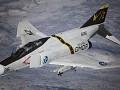 F-4E -Wardog 1967-