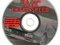 We All Need Extra Speed
