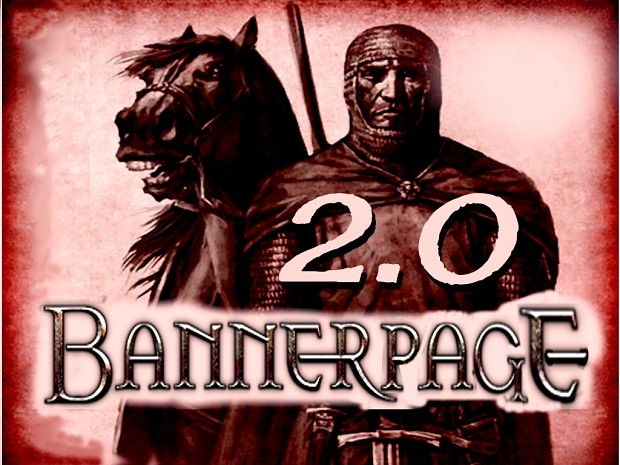BannerPage 2.0