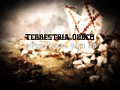 High Definition Graphic Pack: Terrestria Orbem