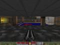 Brutal Doom Classic addons v2