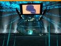 DLC: glados battle epic
