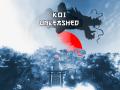 Koi Unleashed Demo