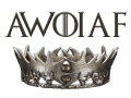 AWOIAF Submod 1.0 (Outdated)