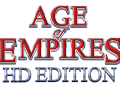 Age of Empires 1: HD Edition V 2.0