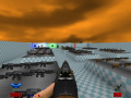Hydrake's Simplified Brutal Doom v1.0