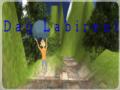 DAĞ LABİRENT 1 beta/demo