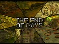 The End of Days 0.95